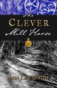 clever mill horse cover