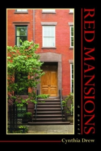 red mansions cover