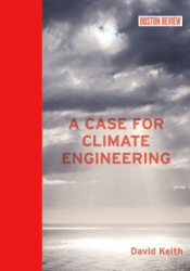case for climate cover