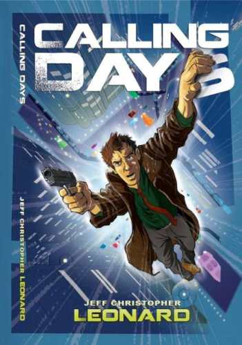 calling days cover