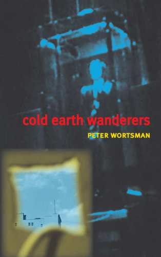 cold earth wanderers cover
