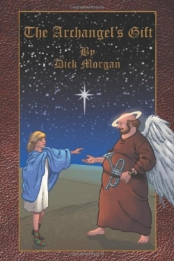 the archangel's gift
