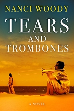 tears and trombones cover