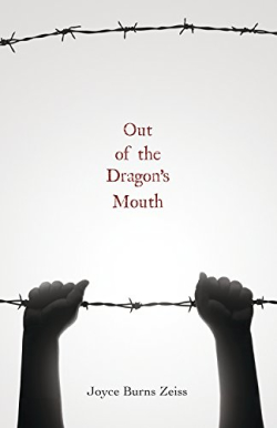 out of the dragon's mouth cover