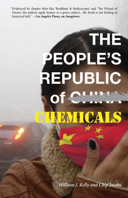republic of chemicals cover