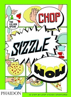 chop sizzle wow cover