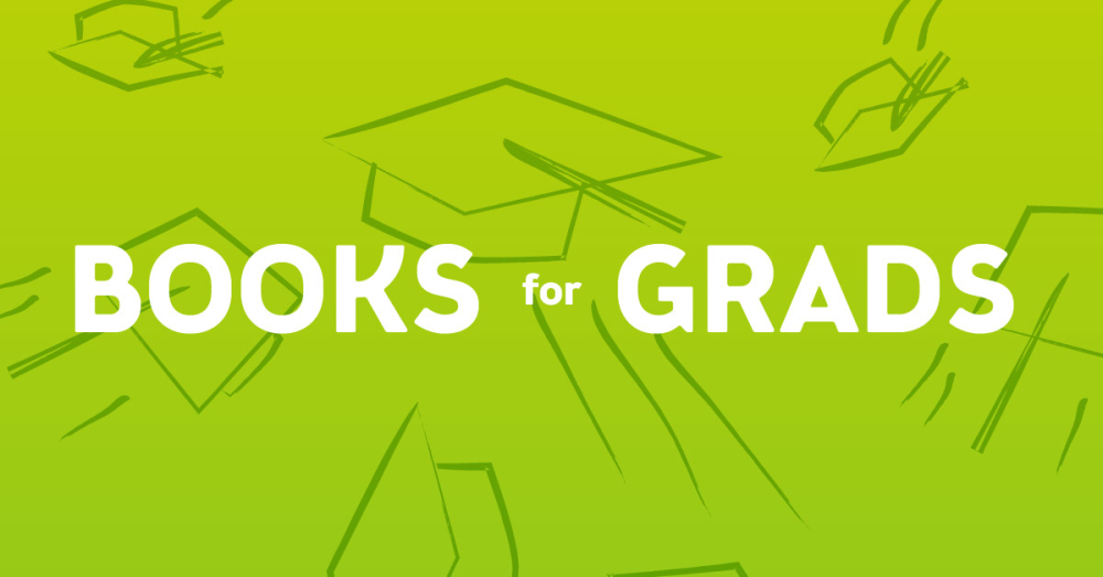 Books for Grads