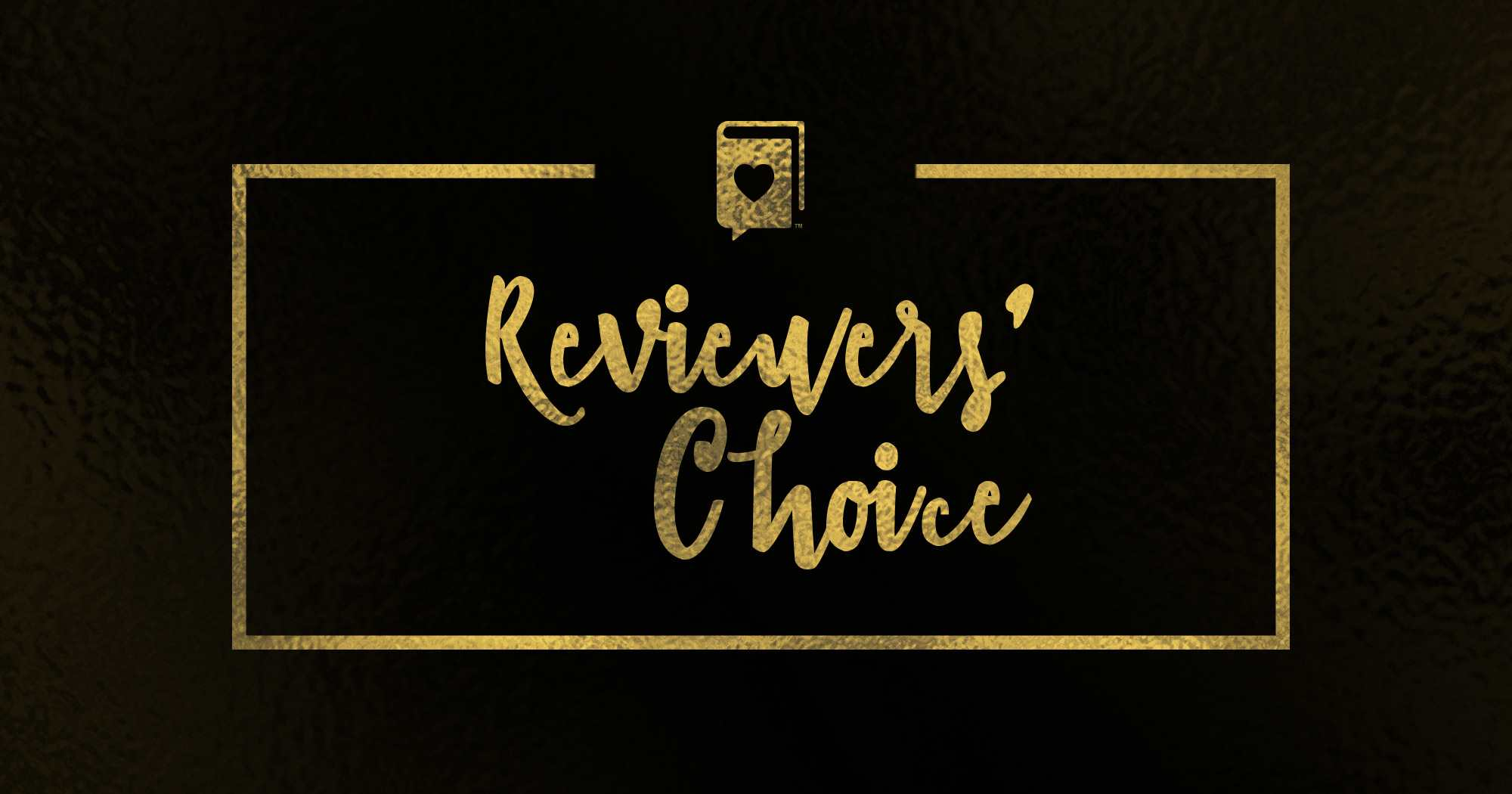 Reviewers Choice