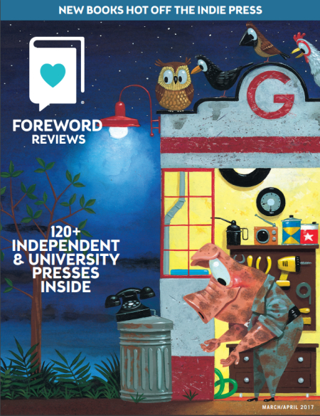 forewordcover