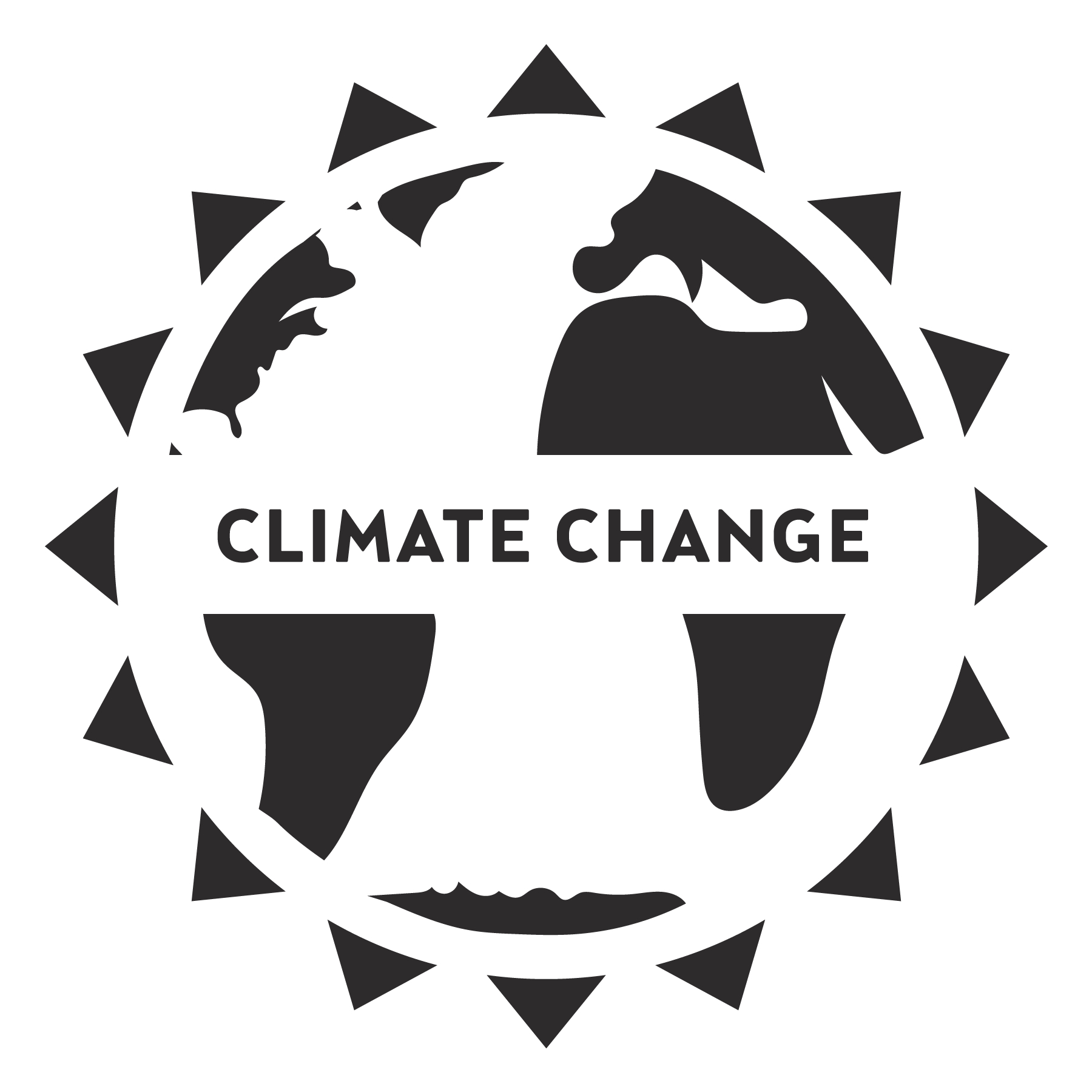 Climate Change Education Hints And Tips Jeffrey Bennett