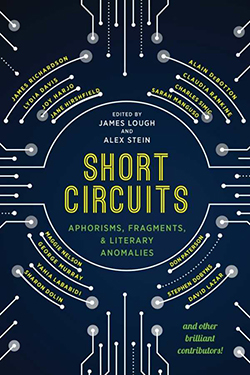 Cover of Short Circuits