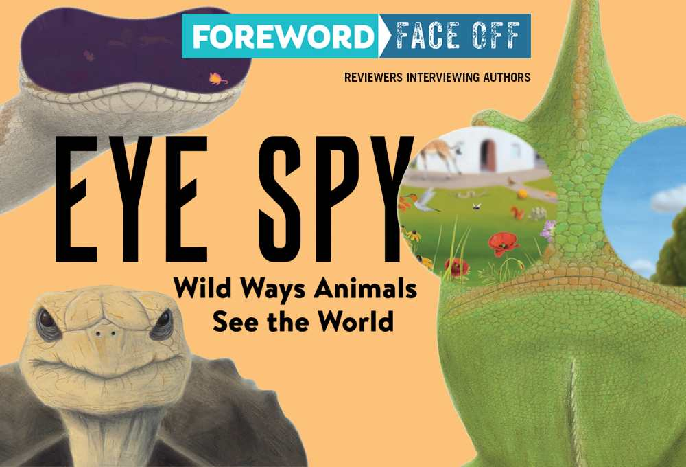 Eye Spy Images