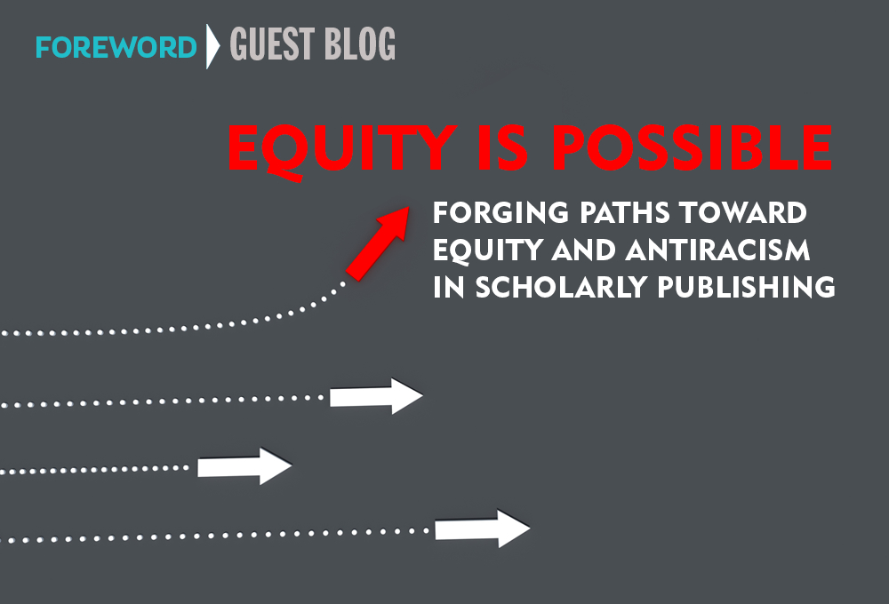 paths toward equity