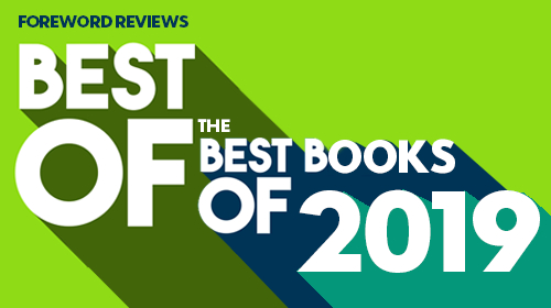 Best of the Best Books of 2019 banner