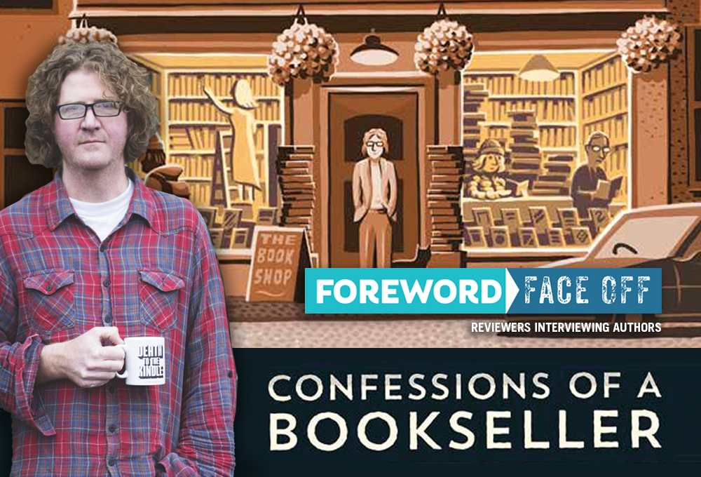 FTW Confessions of a Bookseller