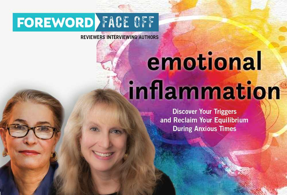 Emotional Inflammation Billboard