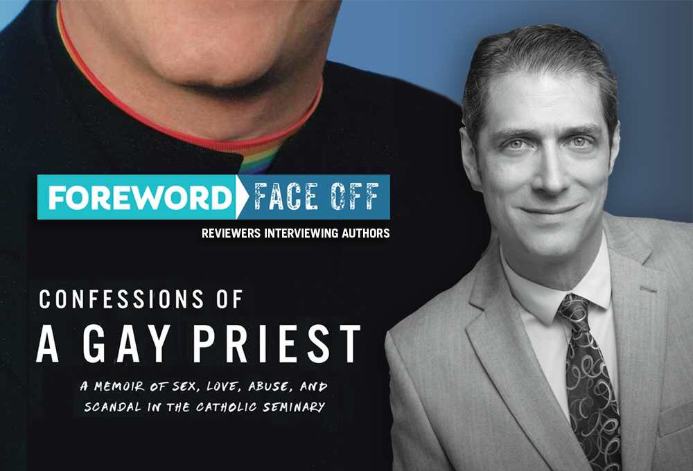 Confessions of a Gay Priest Interview