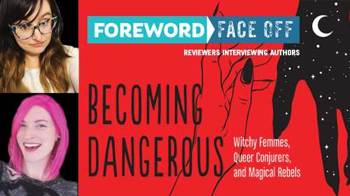 Foreword Reviews: Book Reviews and Coverage of Indie Publishers