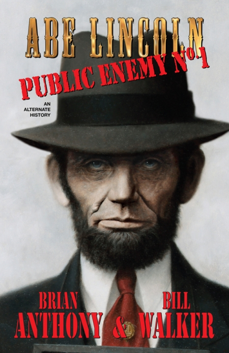 abraham lincoln public speaker book review Abraham lincoln, public speaker by waldo w braden (1988) an analysis of lincoln's rhetorical style argues persuasively that he was a gifted, underrated orator with a style based on simplicity .