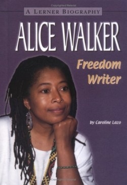 alice walker s life and work Early life: introduction: born february 9, 1944 in eatonton, ga, which is a farming community in middle georgia the accident: when alice walker was eight years old, she lost sight of one eye when one of her older brothers shot her with a bb gun by accident, while playing a game of cowboys and indians.
