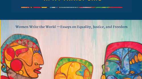 Youth Violence Essay Books Weve Reviewed By Nothing But The Truth Publishing  Foreword Reviews Why Become A Police Officer Essay also Pride And Prejudice Essays Books Weve Reviewed By Nothing But The Truth Publishing  Foreword  Importance Of Women Education Essay