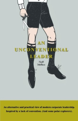 Unconventional Leader