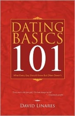red book dating