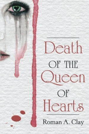 Review of Death of the Queen of Hearts (9781480823136) — Foreword