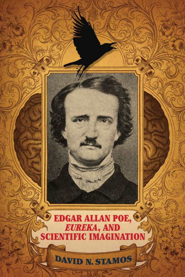 an analysis of edgar allan poes intellectual level On another level, under the growing an analysis of edgar allan poe's annabel lee - an edgar poe was renamed edgar allan poe when the john allan family took.