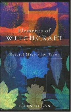 5 Books Reveal the Craft of Witches — Articles — Foreword Reviews