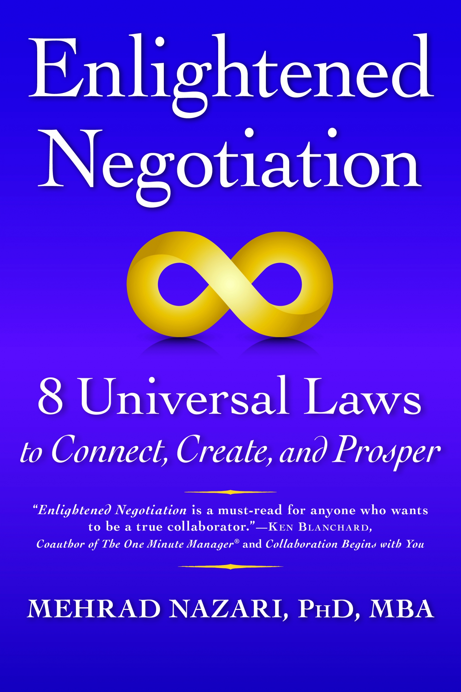 negotiation article review We provide a focused review of the extant negotiation literature to address four highly salient objectives for contract negotiations: how to maximize the likelihood of reaching a [good] agreement how to reach an agreement that will fulfill its intended purpose how to reach an agreement that will last and how to reach an agreement that will.