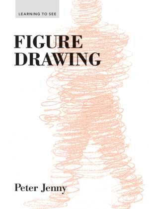 Figure Drawing Cover