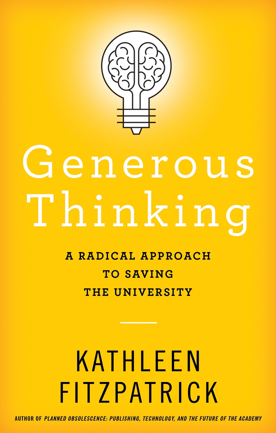 Image result for generous thinking fitzpatrick cover