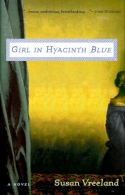 girl hyacinth blue essays 108 nickel this report contains an analysis of the girl in hyacinth blue the collective views free the wanderer papers, essays, and research papers men.