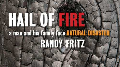 Books Weve Reviewed By Randy Fritz Foreword Reviews