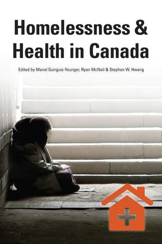 homelessness in canada essay But in canada, homelessness is on the rise and in the vancouver region, the official count of homeless persons almost doubled from 1,121 souls in 2002 to 2,174 in 2005  this essay highlights.