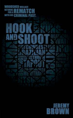 Hook and Shoot Cover