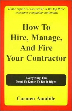 hire and fire