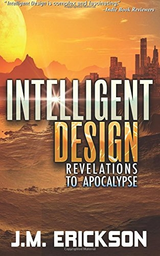 a review about intelligent design The statement also directed students to an intelligent design textbook called  intelligent design is not biology intelligent design is  review and consider.