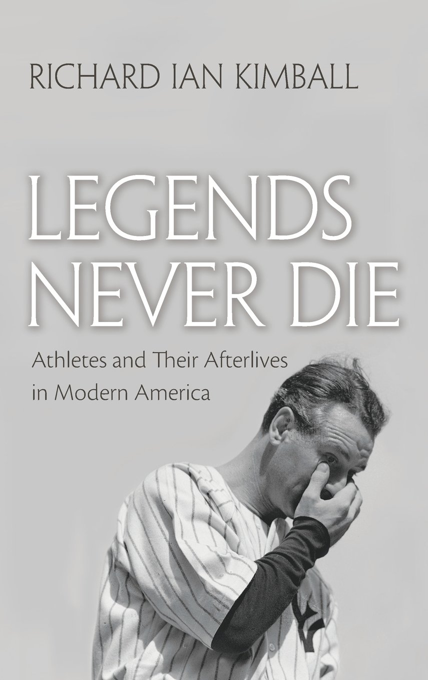 when the legends die cliffnotes essay A summary of part i: bessie: chapters 1–3 in hal borland's when the legends  die learn exactly what happened in this chapter, scene, or section of when the.