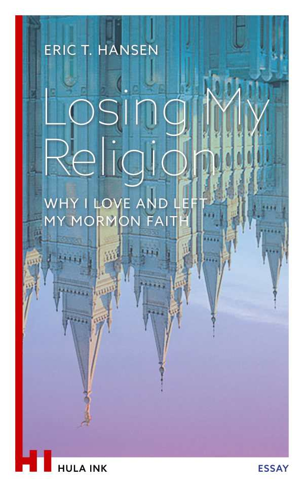 Songtext Losing My Religion