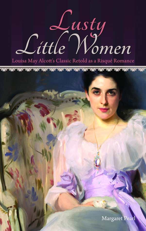Book Review  No Little Women     Grace Books