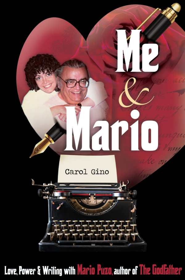 Review Of Me Mario 9781936530335 Foreword Reviews