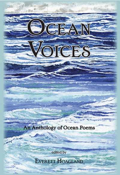 Ocean Voices book cover