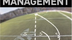 red zone management