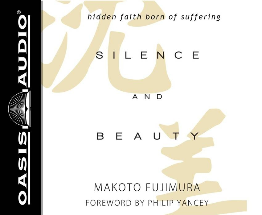 """a literary analysis of silence by shusaku endo Silence by shusaku endo the story of silence is one that  this does not literary mean that  11 january 13 a case study/analysis of """"silence sacrifices"""" by."""