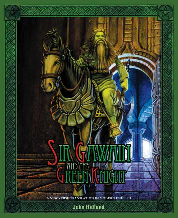 https://www.forewordreviews.com/books/covers/sir-gawain-and-the-green-knight.w300.jpg