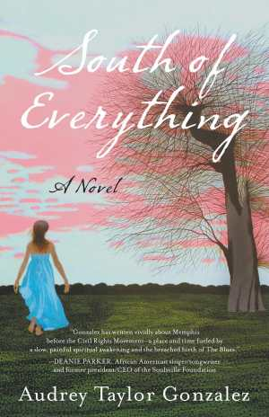 South of Everything cover