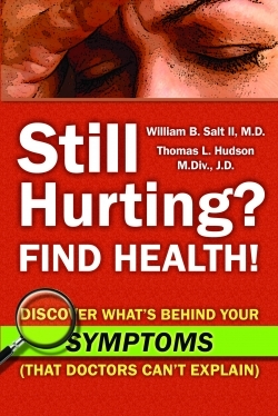 Review Of Still Hurting Find Health 9780982961209 Foreword Reviews