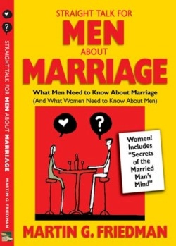 men women and relationships book review Men, women and relationships that the key to creating and maintaining successful relationships between men and women lies in accepting our book review author.